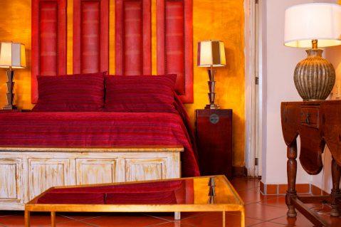 suites-02-rojo-2