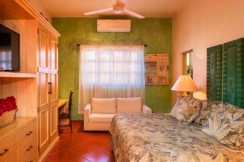 suites-03-tropical