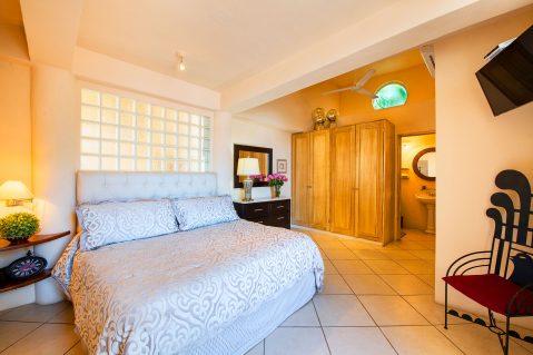 suites-08-luna-1
