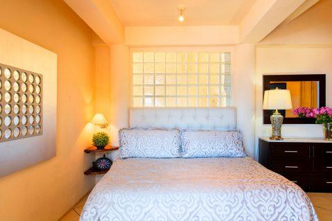 suites-08-luna-2