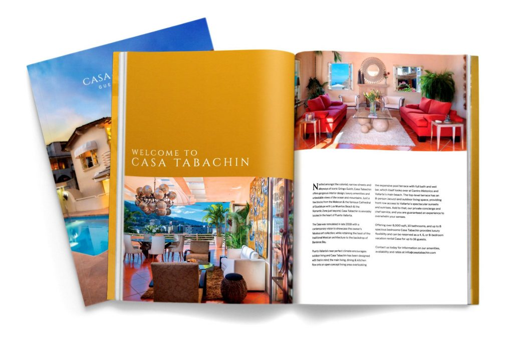 tabachin_magazine